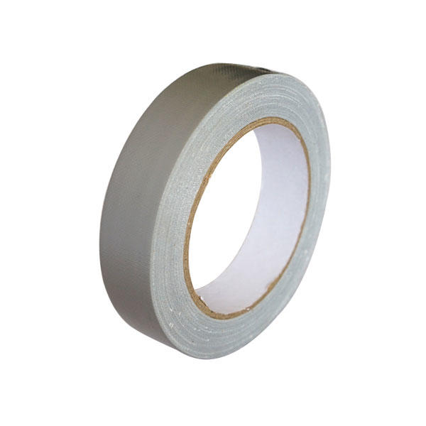 Rubber cloth duct tape