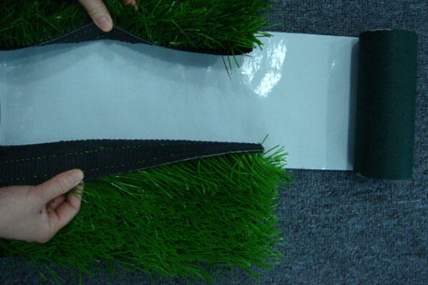 Artificial grass seam tape-2