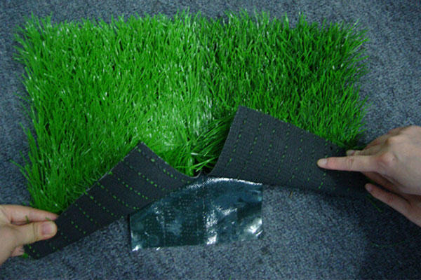 Artificial grass seam tape-3