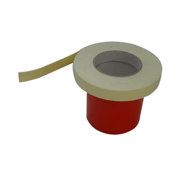 PE car foam tape