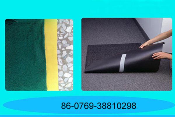 No Residue carpet tape-2