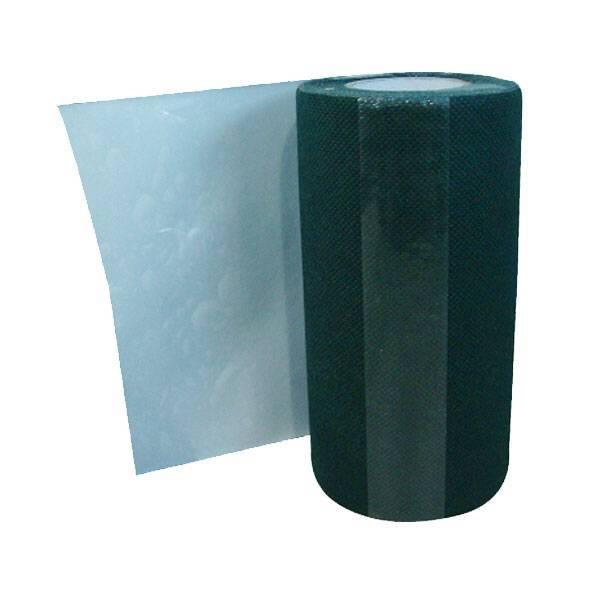 Grass seam tape