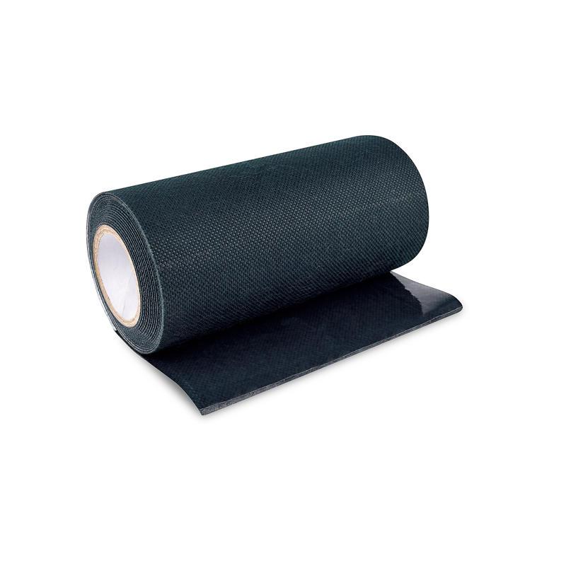 Artificial grass seam tape