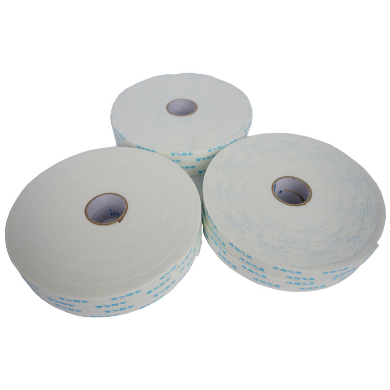 Double Coated EVA Foam Tape