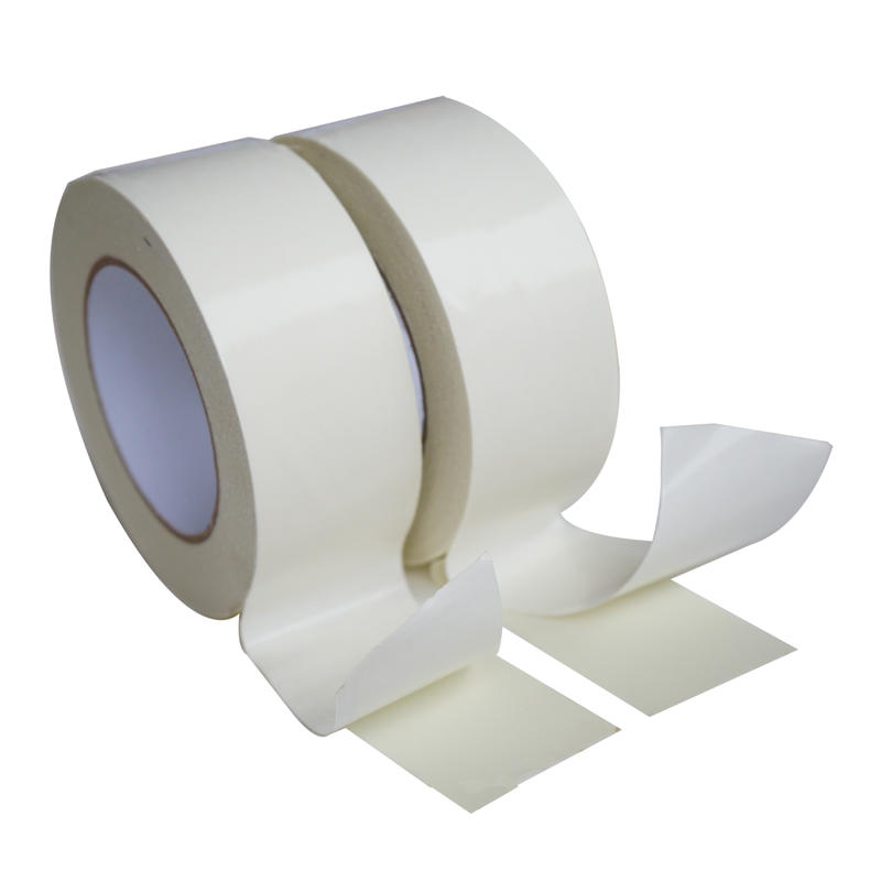 Carpet Seam Tape For Rugs