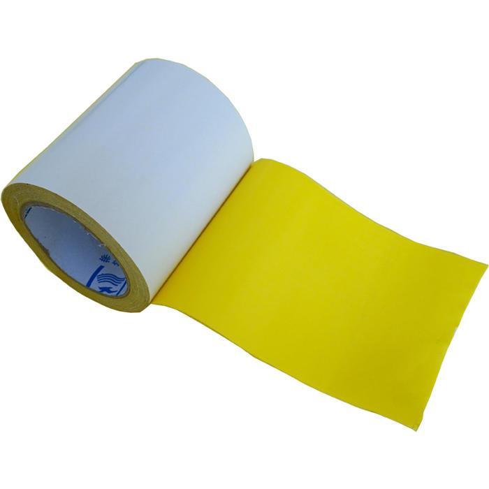 Carpet Edging Tape For Mats