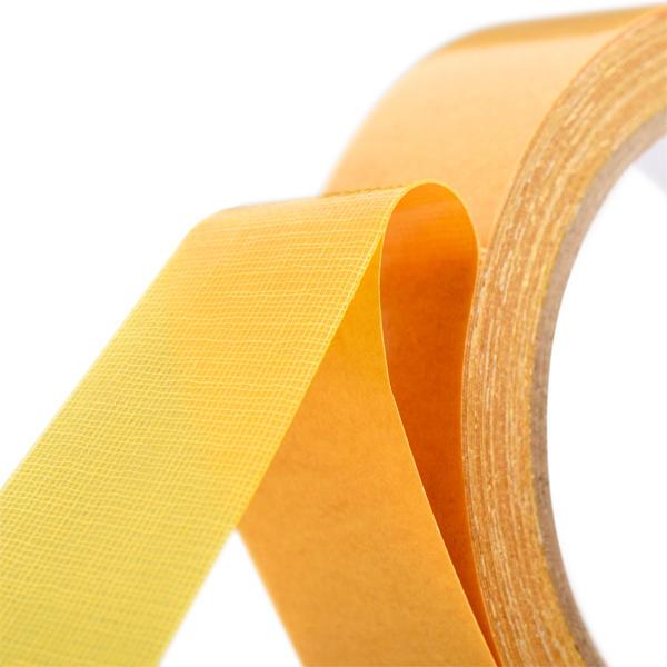 Carpet Binding Tape For Runners