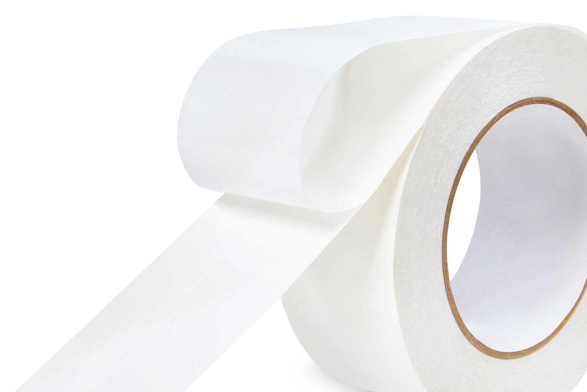 Carpet Edge Binding Tape For Bag Sealing
