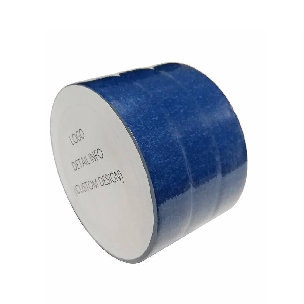 Adhesive tape custom