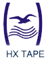 HX Tape | Cloth Duct Tape