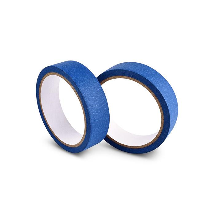 MSDS for blue masking tape