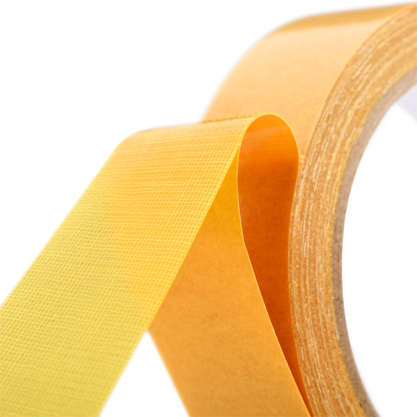 double sided glue tape