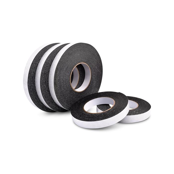 Hot Melt EVA Foam Tape