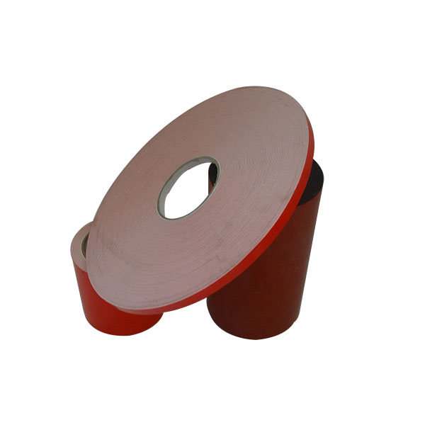 Heat Resistant PE Foam Tape