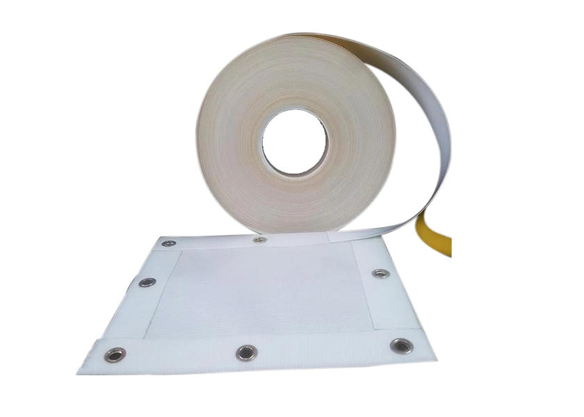 Usage of PE Foam Tape