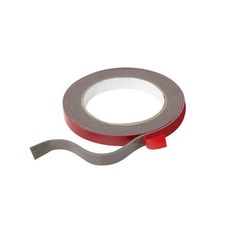 High Bond Foam Tape