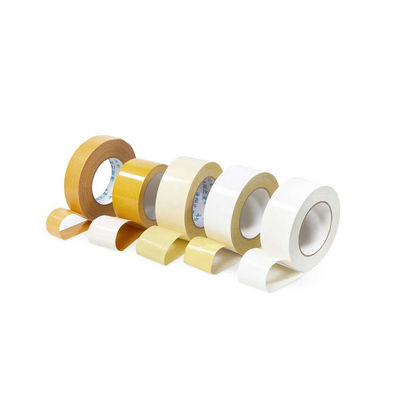Carpet Edge Binding Tape For Bag Sealing